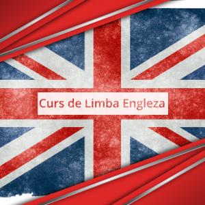 Curs-de-limba-engleza